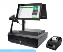 POS TOUCH 2