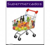 Software SUPERMERCADO